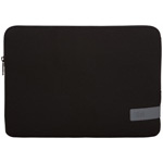 "Case Logic Reflect 13"" Laptop Sleeve - Black"
