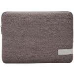 "Case Logic Reflect 13"" Laptop Sleeve - Graphite"