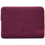 "Case Logic Reflect 13"" MacBook Pro® Sleeve - Acai"