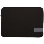 "Case Logic 13"" MacBook Pro Sleeve - Black"