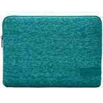 "Case Logic 13"" MacBook Pro Sleeve - Everglade"
