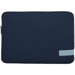 "Case Logic 13"" MacBook Pro Sleeve - Dark Blue"