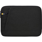 "Case Logic Huxton 13.3"" Laptop Sleeve - Black"