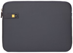 "Case Logic 16"" Laptop & MacBook Sleeve - Graphite"