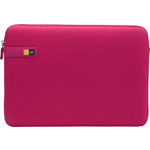 "Case Logic 16"" Laptop & MacBook Sleeve - Pink"