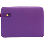 "Case Logic 16"" Laptop & MacBook Sleeve - Purple"