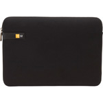 "Case Logic 13.3"" Laptop & MacBook Sleeve - Black"