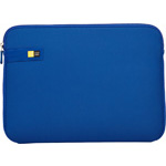 "Case Logic 13.3"" Laptop & MacBook Sleeve - Ion Blue"