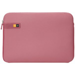 "Case Logic 13.3"" Laptop & MacBook Sleeve - Rose"