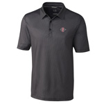 SD Spear Polo - Black