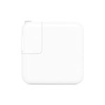 Apple 30W USB-C Power Adapter - White