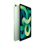 "Apple 10.9"" iPad Air Wi-Fi, 256 GB - Green"