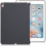 "iPad Pro 9.7"" Silicone Case - Charcoal Gray"