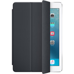 "iPad Pro 9.7"" Smart Cover - Charcoal Gray"