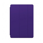 "iPad Pro 10.5"" Smart Cover - Ultra Violet"
