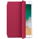 "iPad Pro 10.5"" Smart Cover - Rose Red"