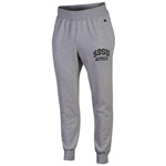 Champion Reverse Weave Sweatpants - Gray