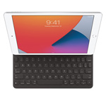 Smart Keyboard for 10.5 Inch Ipad Air and Pro