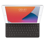Smart Keyboard for iPad 7th Generation and iPad Air 3rd Gen - German