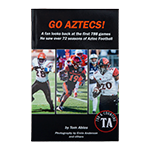 GO AZTECS! (FINAL EDITION)