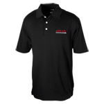Aztec Club Drytec Polo