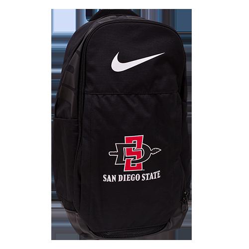 shopaztecs - Nike SD Spear Backpack