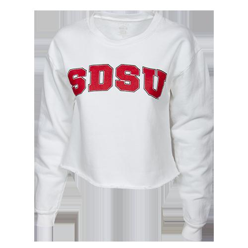 shopaztecs - Sweatshirts   Jackets 6a48ffcbf