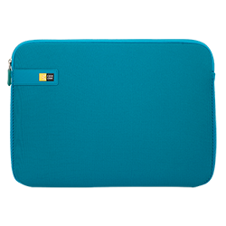 "13"" Case Logic Laptop Sleeve"