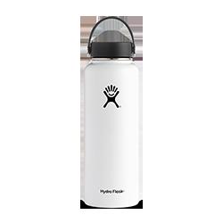 95ad2dd680 shopaztecs - Hydro Flask 40 oz Wide Flex Cap