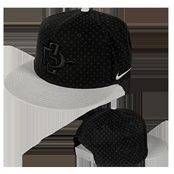 shopaztecs - Nike Polka Dot SD Spear Cap 8d826b8a9ff