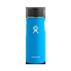 747d7e18d8 shopaztecs - Hydro Flask 20 oz Wide Mouth Flip Lid