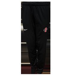274d432fb7a02 Nike Therma SD Spear Sweatpants. Nike Dri-Fit ...