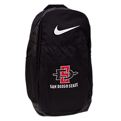 ed79baf44a8d shopaztecs - Nike SD Spear Backpack