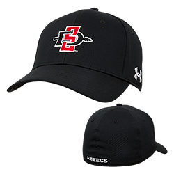 2bea3e426a9 shopaztecs - Under Armour SD Spear Renegade Cap