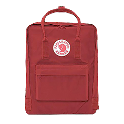 shopaztecs - Fjallraven Kanken Backpack 7a520d0075
