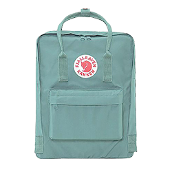 ffa4eff4daf shopaztecs - Fjallraven Kanken Backpack
