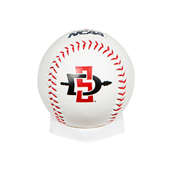 SD Spear Baseball