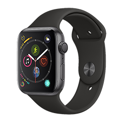 AppleCare+ Connect for Apple Watch and Apple Watch Nike+
